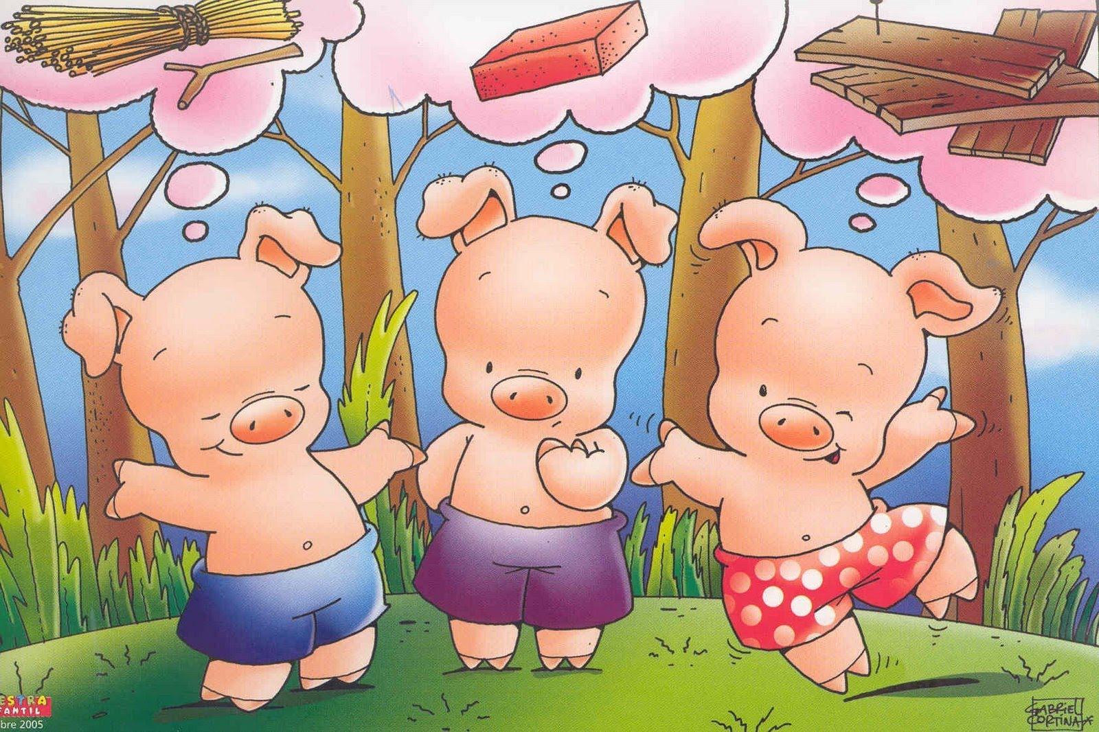 cuento-infantil-los-tres-cerditos1
