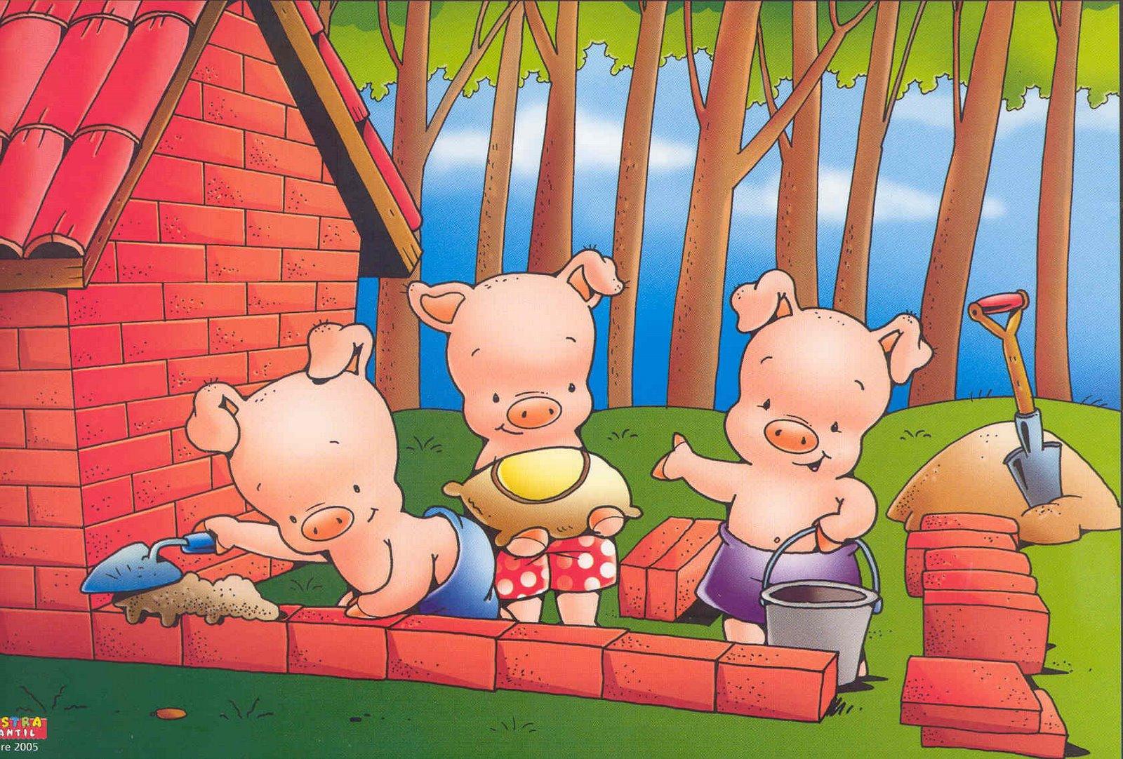 cuento-infantil-los-tres-cerditos4