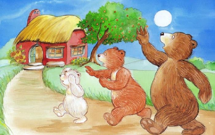 cuento-infantil-ricitos-de-oro-y-los-tre-osos4
