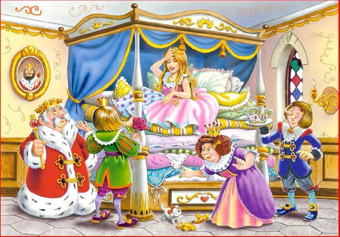 la-princesa-y-el-guisante