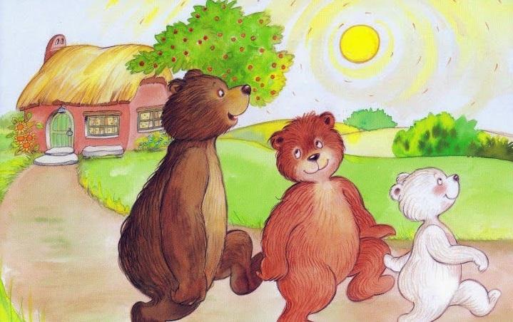 cuento-infantil-ricitos-de-oro-y-los-tre-osos5