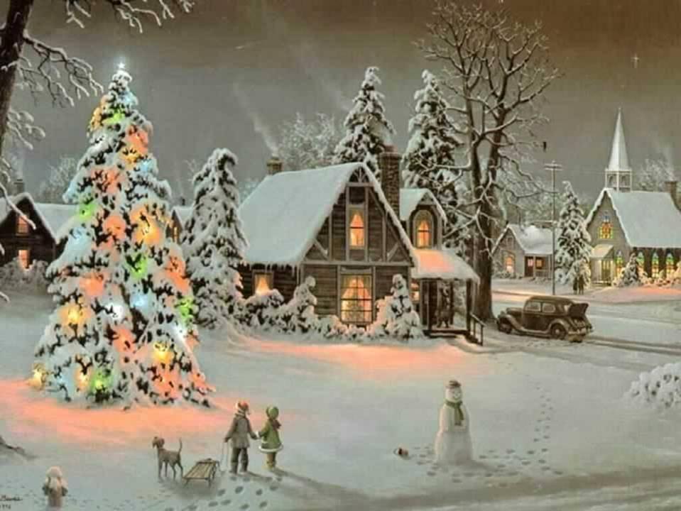 un-deseo-en-navidad