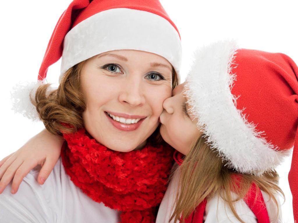 mama-para-navidad